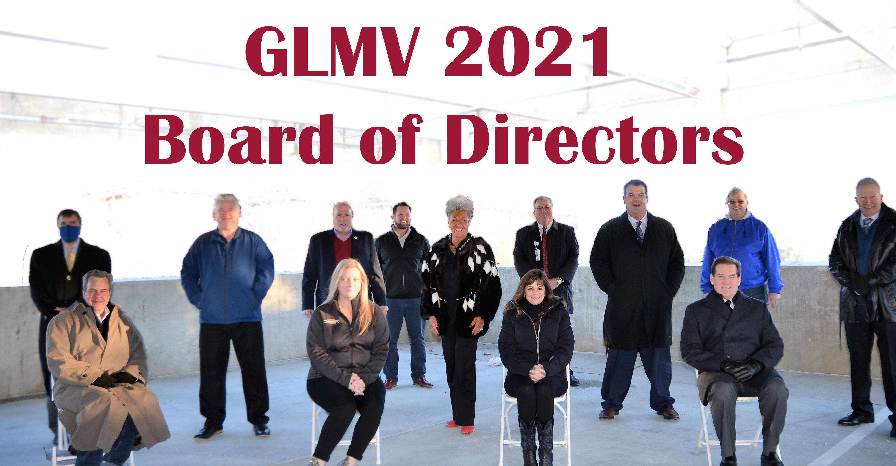 2021-Board.jpg