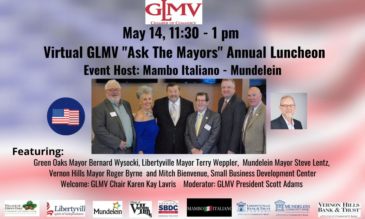 Copy-of-Mayors-Luncheon.png