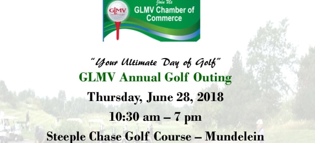 http://www.glmvchamber.org/events/details/glmv-annual-golf-outing-steeple-chase-golf-course-293728