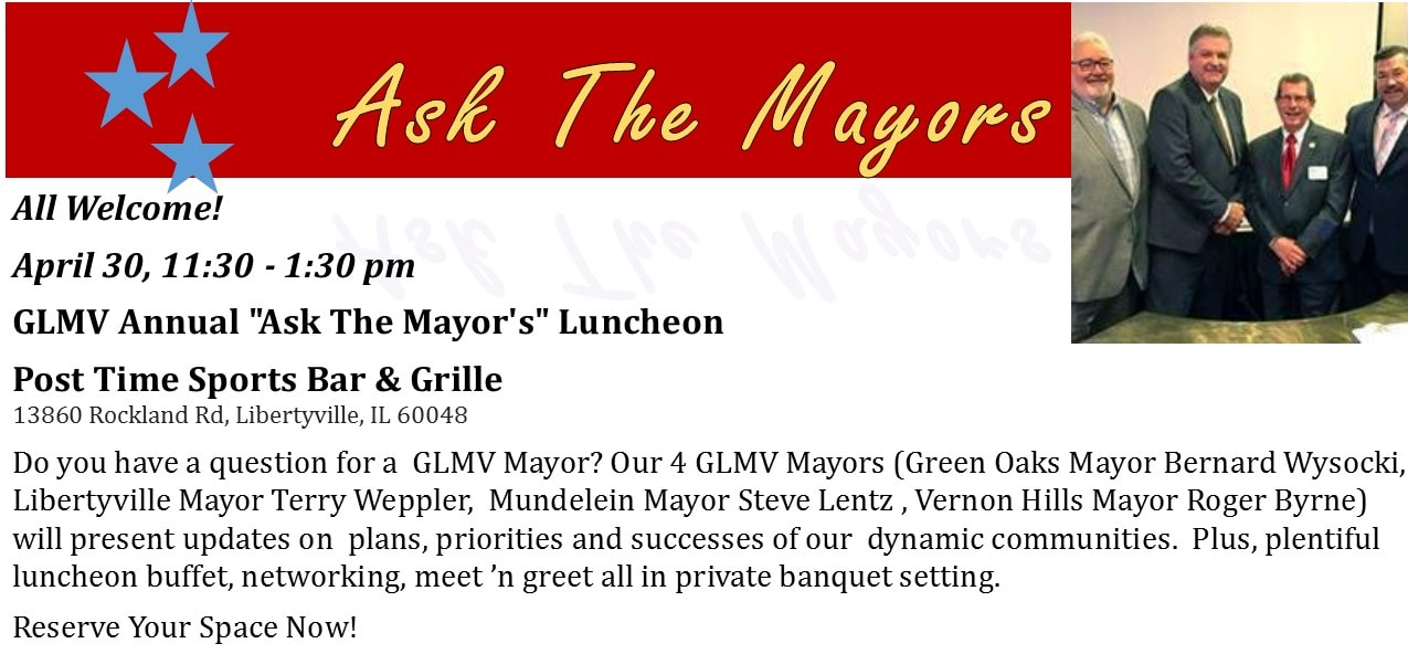 http://www.glmvchamber.org/events/details/glmv-annual-ask-the-mayors-luncheon-293736