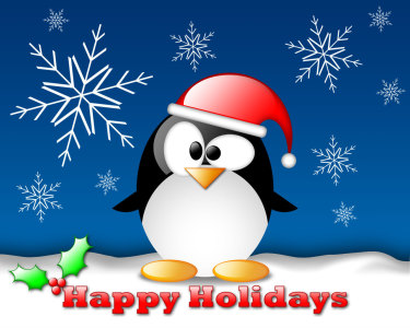 happy-holidays-w375.jpg