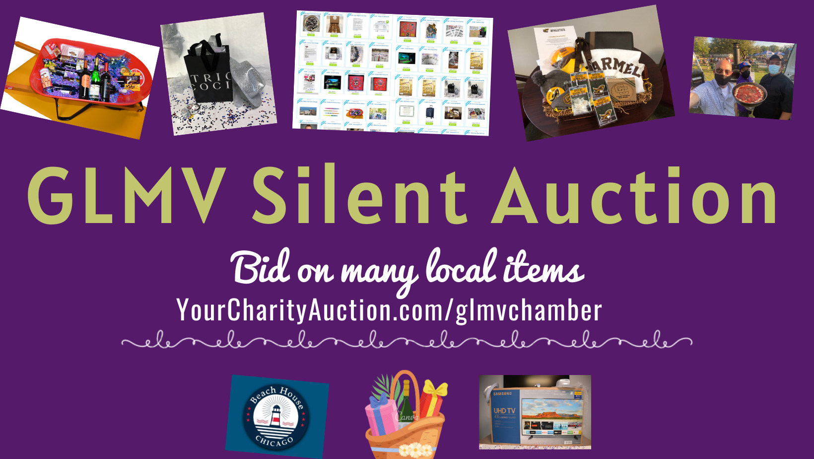 SilentAuction.png