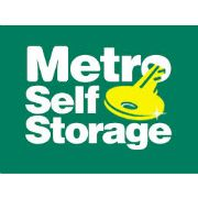 metro-self-storage-squarelogo-1427268383012.png