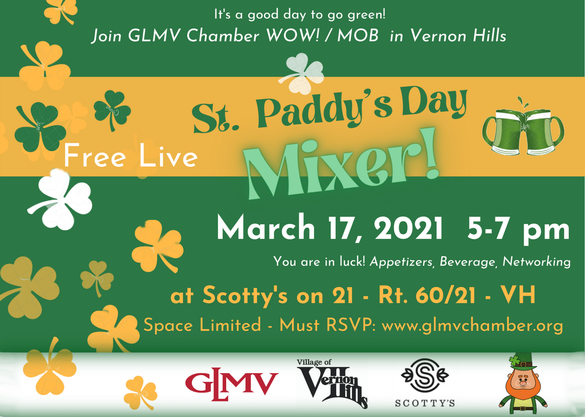 St.-Patrick's-Day-Mixer-w1920.png