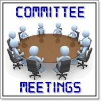 Committee_Meetings.jpg