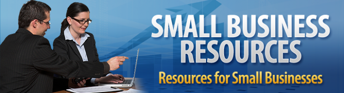 small-business-resources.png