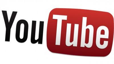 youtube brand standard logo.jpg