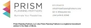 https://www.glmvchamber.org/list/Member/prism-planning-partners-10345