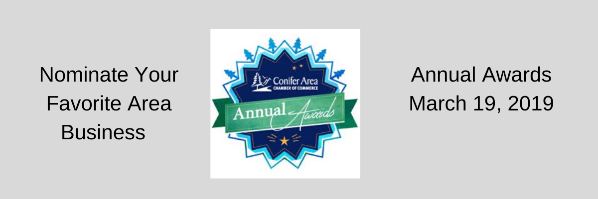 Annual-Awards-Banner-for-Website-Home-Pg-1200x400.png