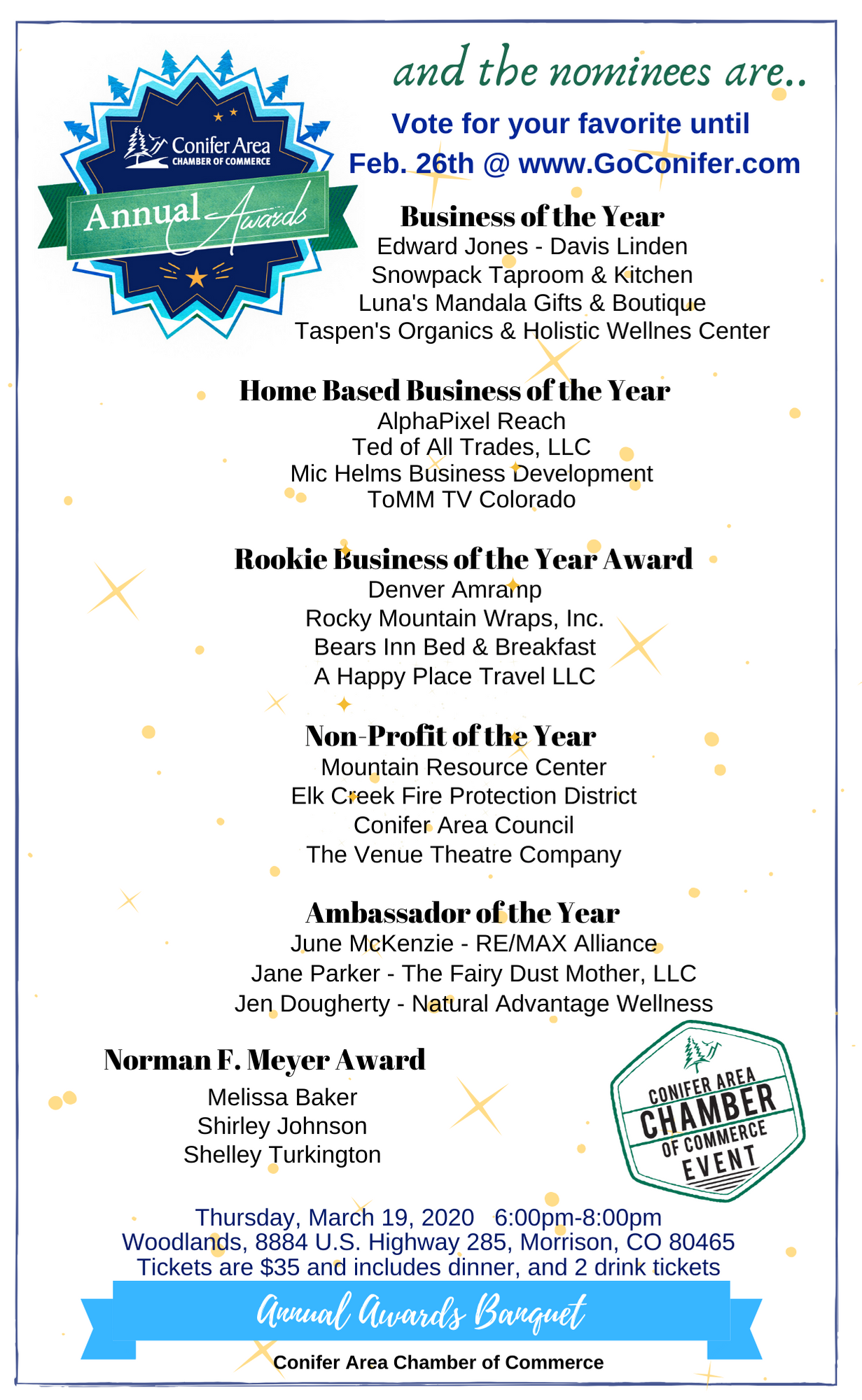 Annual-Awards-Finalists-for-Website.png