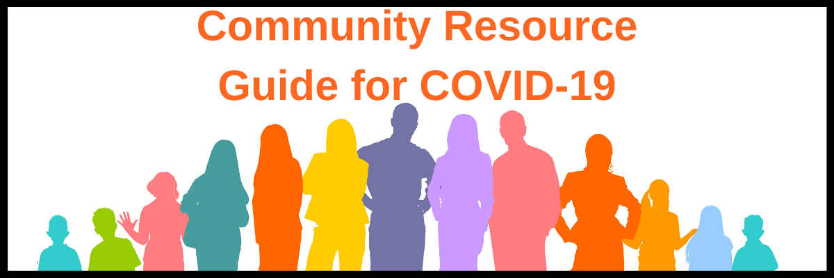 Banner-COVID19-Community.png