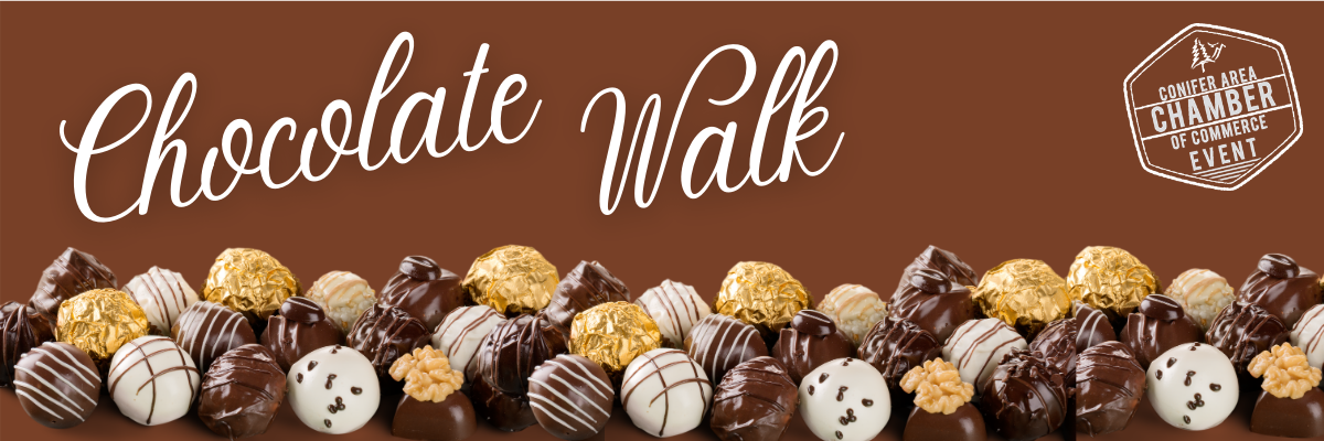 Chocolate-Walk-Banner-1200x400-.png