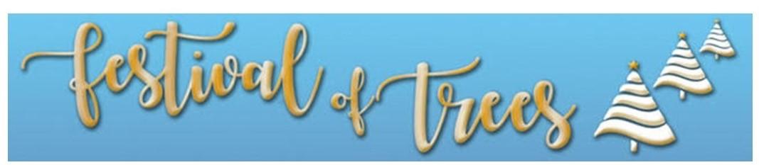 FOT-2019-Banner-Logo_-.jpg