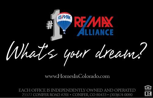 REMAX Alliance.jpg