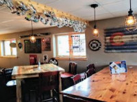 top bars and breweries in conifer co