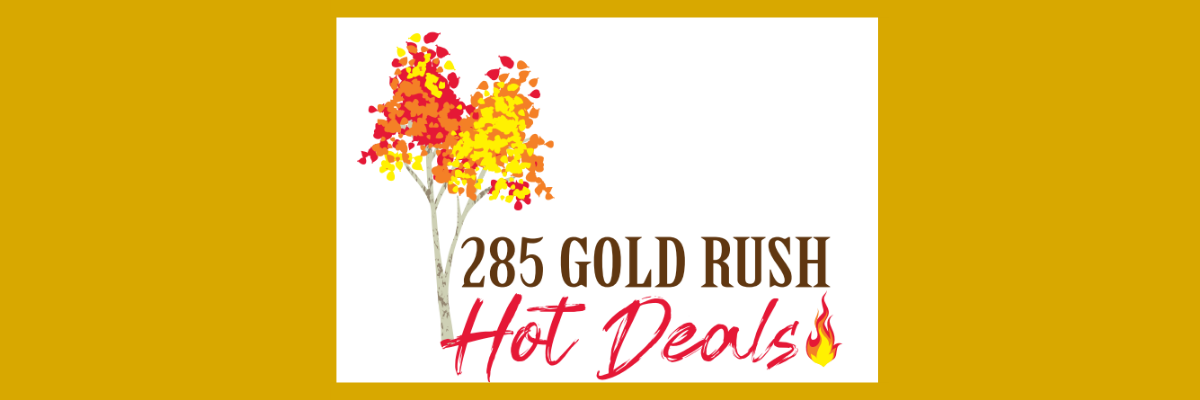 Gold-Rush-Hot-Deals-Revised-Banner-1200x400.png