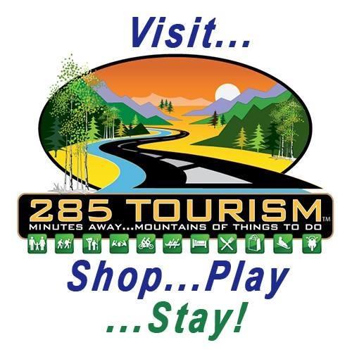 285-Tourism-Logo.jpg
