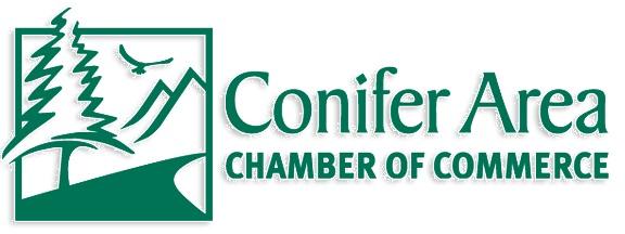 CACC-Logo-Horizontal.jpg