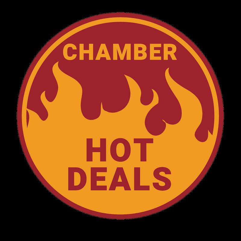 Chamber-Hot-Deals.png
