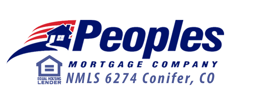 PeoplesMortgageLogo.jpg