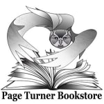 page_turner_logo.jpg