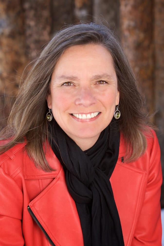 Lori Frease