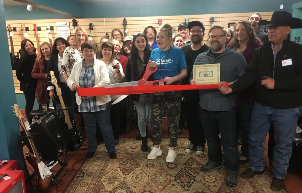 RibbonCutting_Fireside_Jan2019-w2016-w1008.jpg