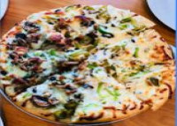 top pizza restaurant to eat at in conifer co