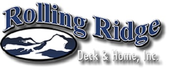 Rolling_Ridge.jpg
