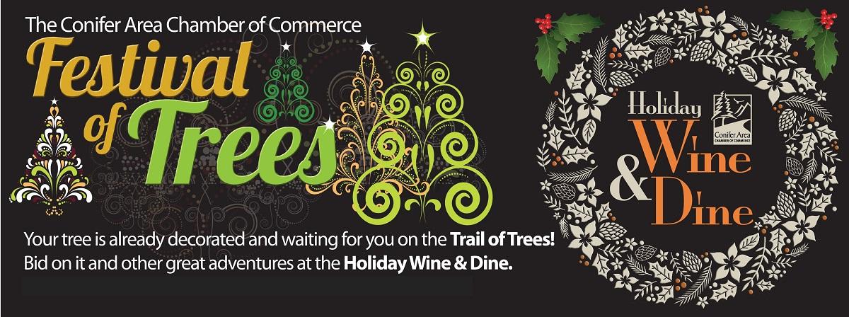 Holiday_Wine_Tasting.jpg