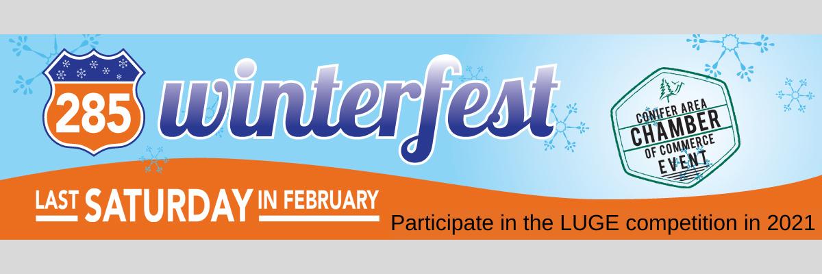 Winterfest-2021-Banner-1200x400-.png