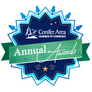 CACC_2017_AA-logo-w300.jpg
