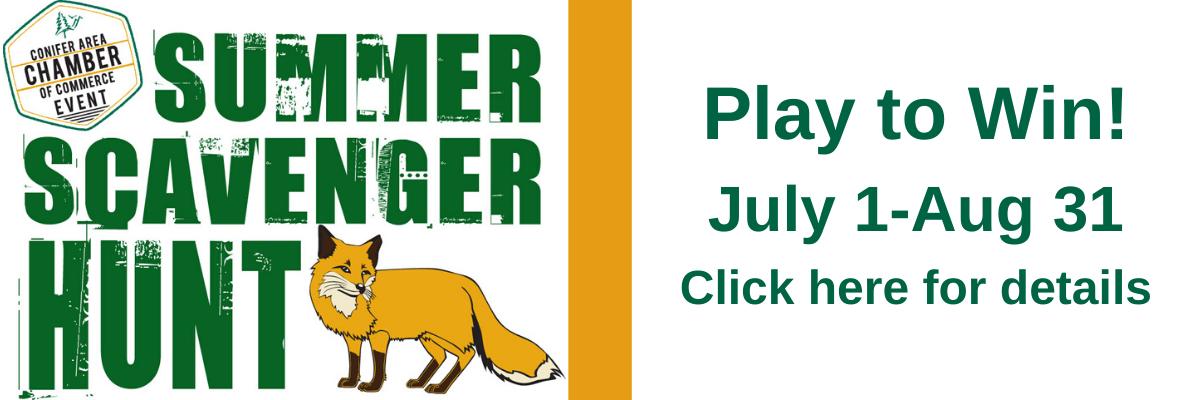 Banner_Summer-Scavenger-Hunt_1200x400.png