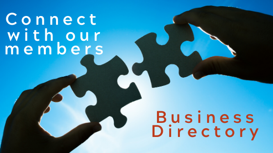 Connect-with-Us_Business-Directory_560x315.png