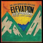 ElevationCelebrationLogo-w150.jpg