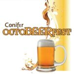 OctoBEERfestLogo-w150.jpg