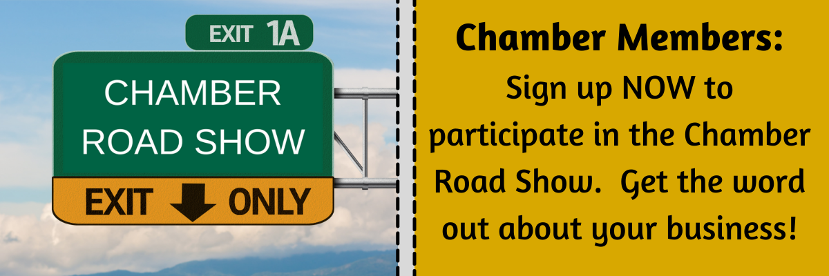 Road-Show-Banner-1200x400.png