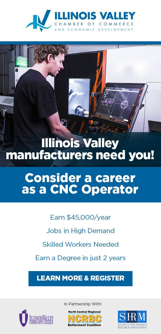 IVCC-Welder_become a welder