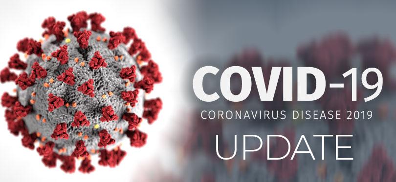 Coronavirus-image-UPDATE.jpg