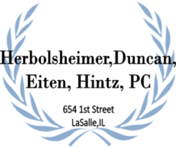 Herbolsheimer Law Office information