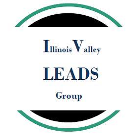 IV Leads Logo