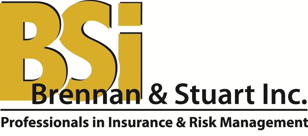 Brennan and Stuart Inc.