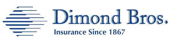Dimond Bros. logo