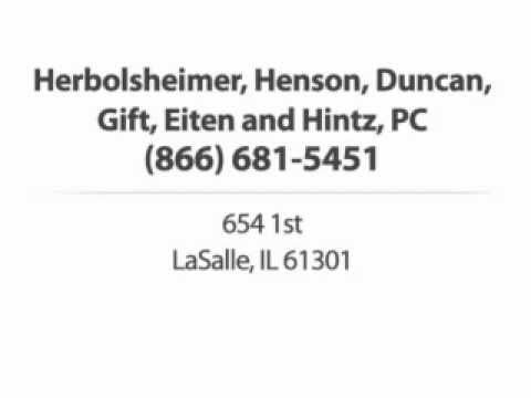 Herbolsheimer Law Office information