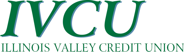 Illinois Valley Credit Union Logo
