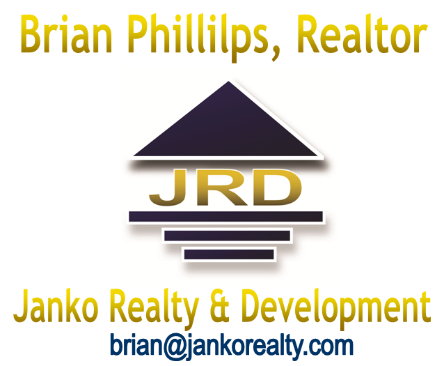 Janko Realty Development