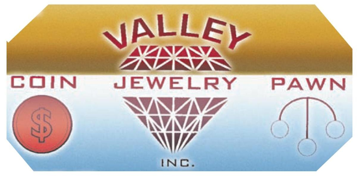 Valley Coing Jewelry Pawn
