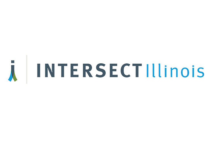 intersect-illinois Logo