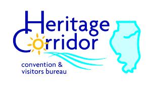 Heritage Corridor Cenvention & Visitors Bureau