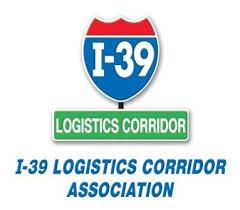 I-39 Logistics Corridor